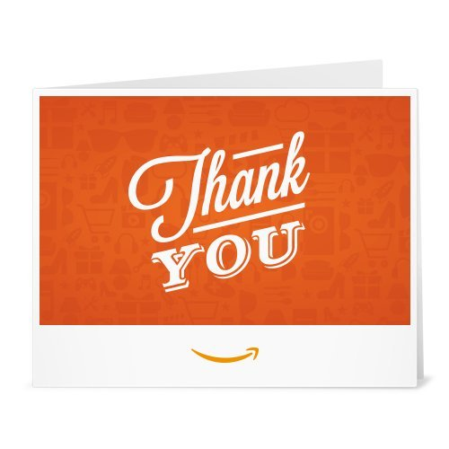 Print at Home - Thank You Icons link image