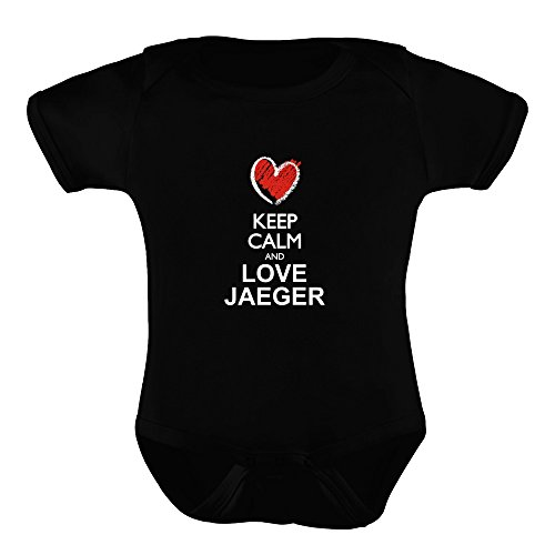 idakoos-keep-calm-and-love-jaeger-chalk-style-male-names-baby-bodysuit