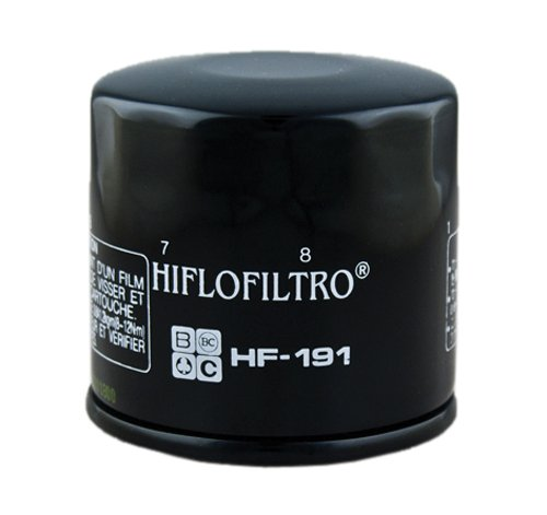 oil filter triumph bonneville - 7
