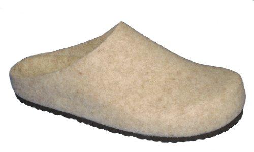 Bio-Life Damenhausschuhe Pantoletten Sandaletten Clogs Pantoffel BL2