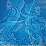 GUITARFREAKS 10thMIX&drummania 9thMIX Soundtracks