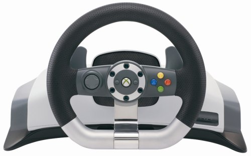 logitech g920 racing lenkrad driving force f r xbox one. Black Bedroom Furniture Sets. Home Design Ideas