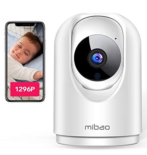 🥇 Cámaras de vigilancia con cámara código