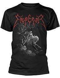 Emperor 'Rider 2017' T-Shirt