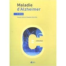 Maladie d'Alzheimer (conduites) 2e Ed.