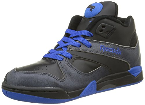 Baskets REEBOK Court Victory Pump