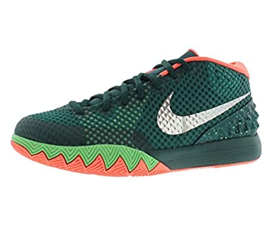 kids kyrie 4 shoes
