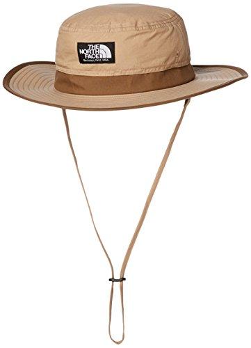 エンコミウム死すべきフクロウ[ザ?ノース?フェイス] ホライズンハット Horizon Hat