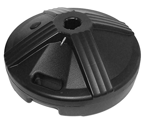 50 Lb Umbrella Base - 2