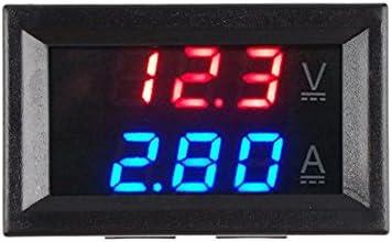 AEEDAIRY BMI160 Latest Stance Accelerometer Gyroscope Module 6 Dof inertial Measurement Sensors