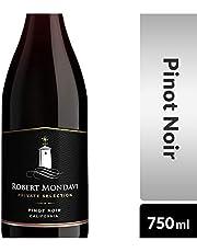 Robert Mondavi Private Selection Pinot Noir, 750ml