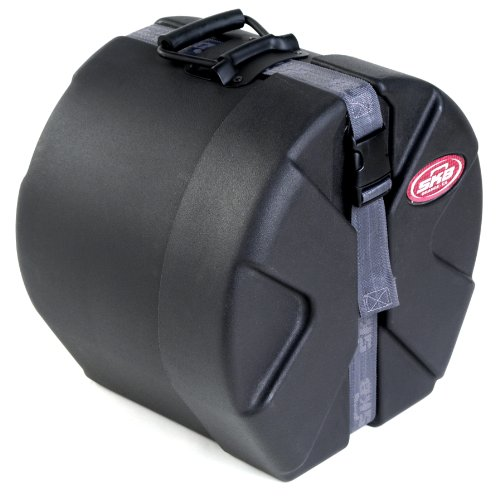 - SKB 8 X 10 Tom Case with Padded Interior