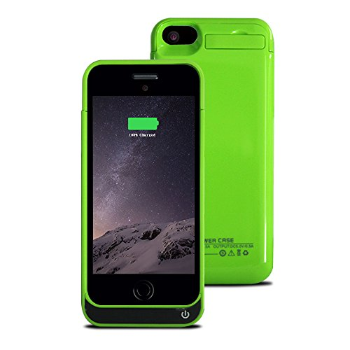 igo green battery charger manual