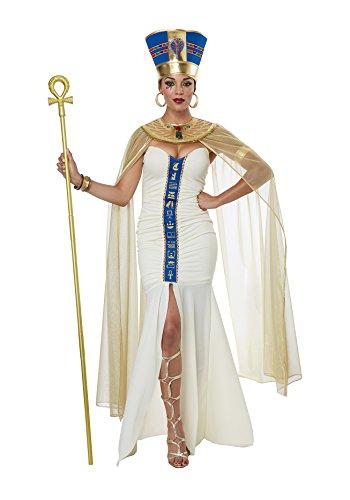 dress egypt - 6