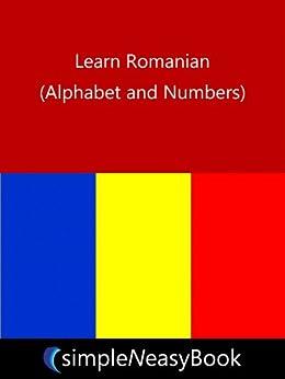 3 Ways to Learn Romanian - wikiHow