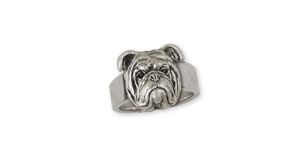 Bulldog-Jewelry-Sterling-Silver-Bulldog-Ring-Handmade-Dog-Jewelry-BD18-R