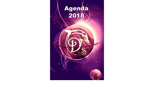 Amazon.com: Agenda a semana vista 2018 (Spanish Edition ...