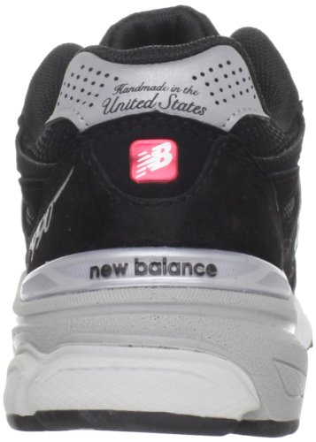 New 5 black Shoe Women's W990 Us Balance 2a Running ffqrY