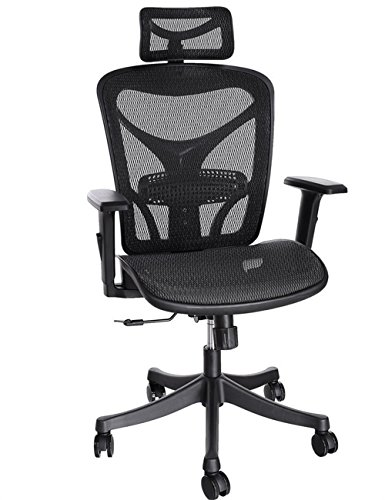 dr office ergonomic office chair swivel computer chairs for home