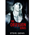 The Complete Obsession Series (The Obsession Series Book 4)
