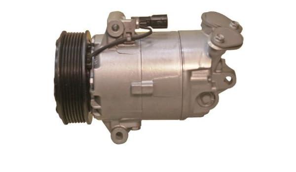 Lizarte 81.06.17.021 Compresor De Aire Acondicionado: Amazon.es: Coche y moto