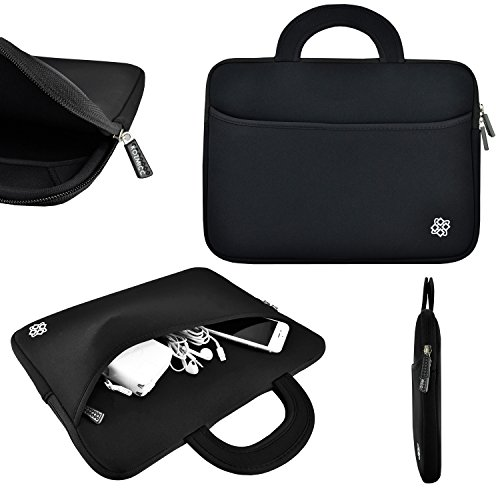 KOZMICC 11 6 Portable Accessory Chromebook product image