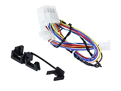 Superb Perfect Fry B6746601 Wiring Relay Board To Backup Control Sg Wiring Cloud Oideiuggs Outletorg