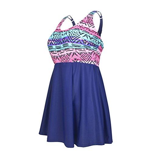Buy underwire tankini swimsuits for women 42dd