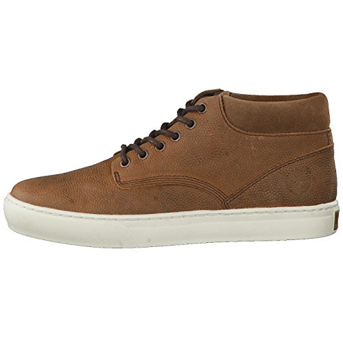 Harness Chukka Adventure Tan Old Bottes Cupsole Homme 2 Timberland 0 1agxHzqH