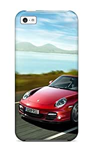 Iphone Case New Arrival For Iphone 5c Case Cover - Eco-friendly Packaging(ISJzBVY8198qXsCY)