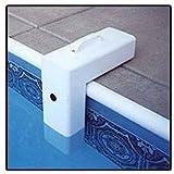 Poolguard PGRM-2 In-Ground Pool Alarm