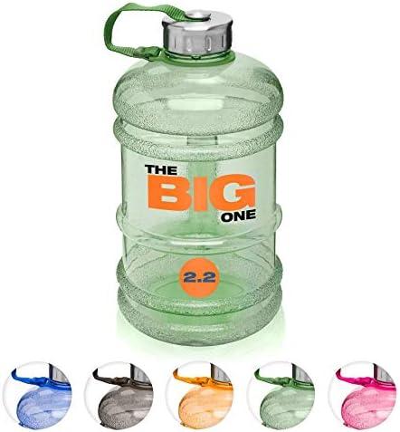 600ml /'Jaguar/' Trinkflasche Wasser-Flasche WT00006926