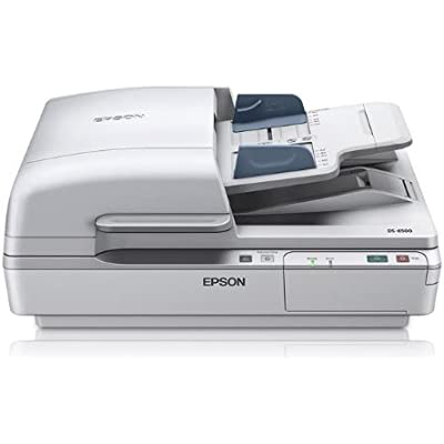 epson-workforce-ds-6500-sheet-fed