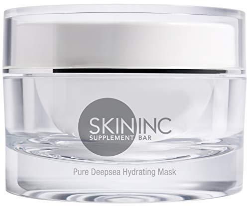 SKIN INC Pure Deepsea Hydrating Mask - 50ml (Pure Inc Skin)