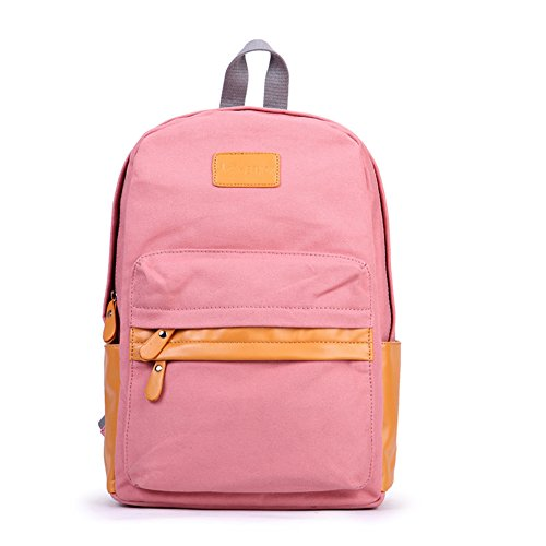 drftghbd - Bolso mochila  para mujer c D