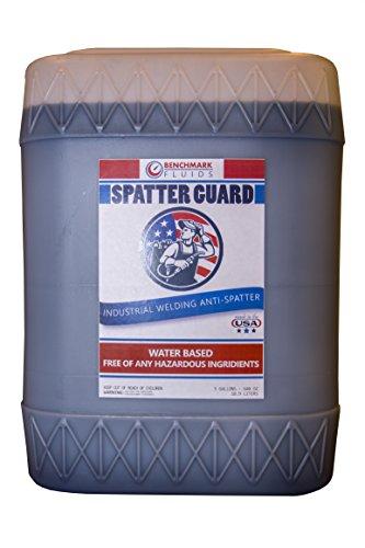 benchmark-fluids-spatter-guard-5gallons-industrial-welding-anti-spatter-5-gal-jug