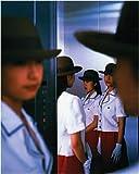 White Casket, Miwa Yanagi and Aomi Okabe, 1590050622