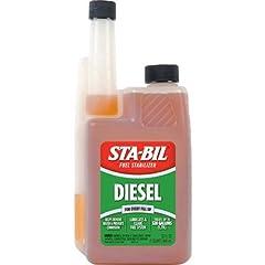 Sta-Bil 22254 Diesel