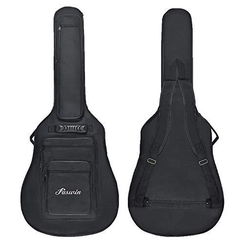 Faswin 41 Inch Acoustic