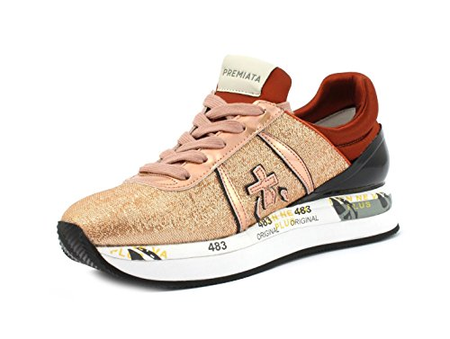 Premiata Sneaker Liz 3001