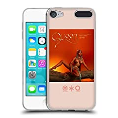 Get this official Nicki Minaj case today and show the world how much you love this hot American female rapper, singer, songwriter, actress and model! From album art covers to artistic portraits, we have you covered with the widest rang...