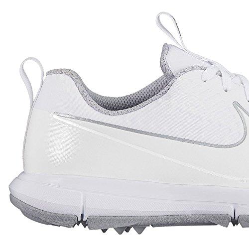 2 Explorer Aa1846 Blanc 101 Wmns Nike Femmes EHwZ5q