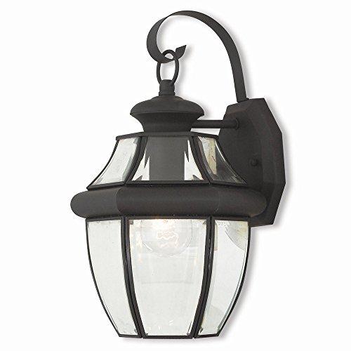Colonial Lighting Outdoor in US - 8
