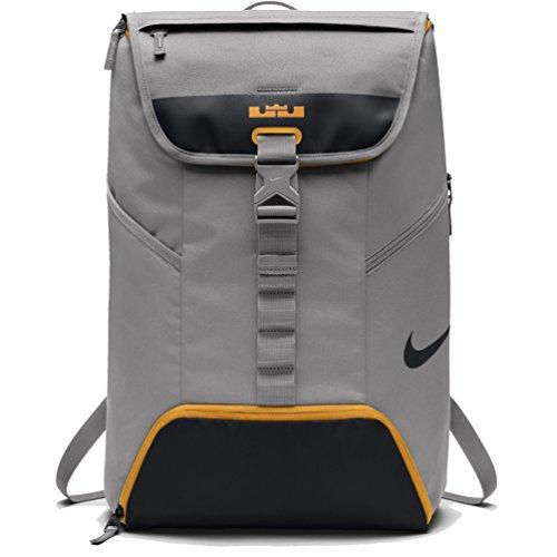 bae96cede8d5 Best Basketball Backpacks Review this 2019 Season