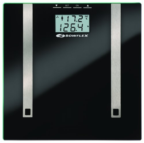 taylor lithium body fat scale 5599 manual