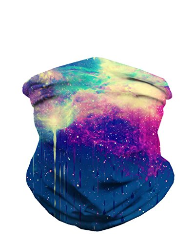 iheartraves-till-the-sky-falls-down-tie-dye-seamless-mask-festival-bandana