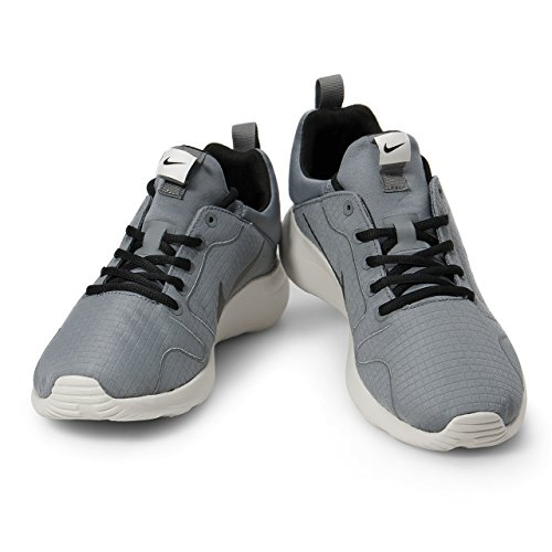 Grau light Basse Uomo Scarpe Da Grey Bone Ginnastica 876875 cool Nike black wqanR4gYx