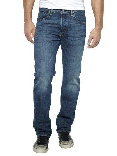 levis-mens-501-regular-fit-jeans-blue-33w-x-34l