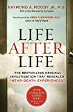 Life After Life: The Bestselling Original