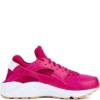 timeless design e16b4 0f648 Nike - Fashion Mode - Air Huarache - Taille 40 - Rose